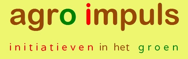 Agro Impuls